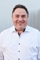 Harald Väth