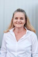 Sylvia Deppe