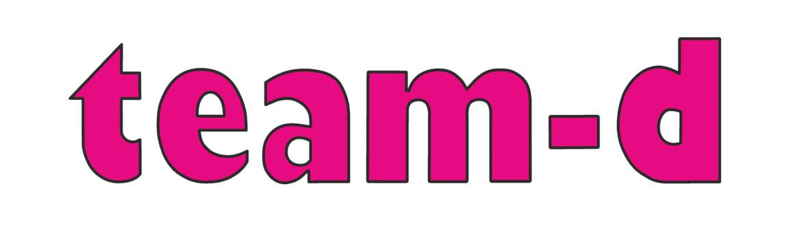 team-d Werbeartikel Importeur